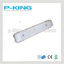 40W LED Waterproof Light