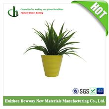 Rules stripes eco-friendly flower pot home & garden plant pot