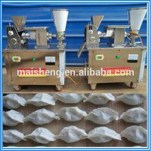 Automatic stainless steel empanada machine/empanada making machine/empanada moulder for sale