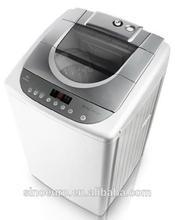 12KG Top Loading/Fully Automatic Washing Machine XQB120-288G/Washing Machine lg