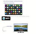 Neue produkt-elektronik Deutsch tv-marken wie auf tv niedrigen preis