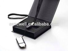 2014 Hot selling low price heart shape diamond usb flash drive wholesale free samples