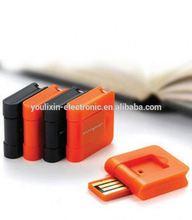 China Supplier Good quality usb flash drive hynix driver Wholesale