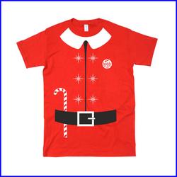 2014 wholesale man fancy design new design custom cotton promotion t-shirt