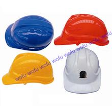 Strengthen Type safety helmet