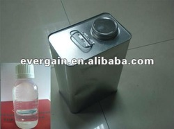 Polyurethane Rubber Solution PU Adhesive