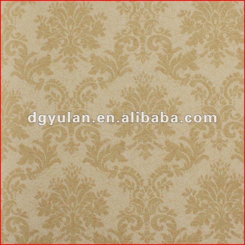 Design cl ssico papel de parede requintado n o tecido revestimento de parede - Photowallpaperexquisitedesignonotherdesignideas jpg ...
