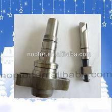 plunger 2418455325/2455/325/2 418 455 325