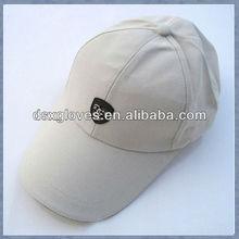 Golf hat, baseball caps manufacturer