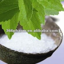 Stevia 90%(Stevia Extract)