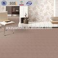 Langshi, llanura de diseño a prueba de fuego de las alfombras de lana de decoración para el hogar de las alfombras