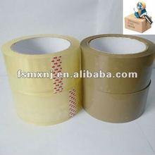 OEM BOPP film acrylic glue adhesive tape price manufacturers
