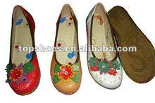 wholesale dance shoes manufacturer in guangzhou