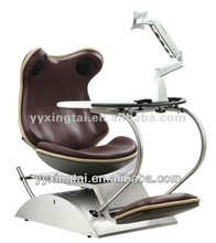 Popular Type Attractive Eames Style Living Room Chairs