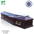 Meistverkauften holzsarg& sarg für die Beerdigung