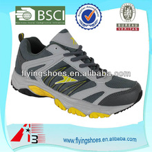 [Hot Sale] China cheapest wholesale men sport shoes