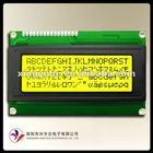 STN micro lcd display 20x4 lcd screen