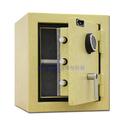 Durante estoque preço especial / barato fogo e roubo à prova de casa e escritório cofres / à prova de fogo / 508 x 438 x 476 mm