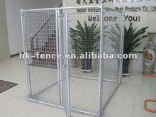welded dog kennel /welded dog cage (Grace:86-15297610365)