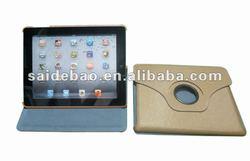 2015 custom leather ipad case