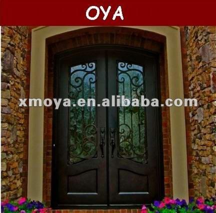 Los mejores principal puerta de entrada de dise o para el - Puertas de entrada de diseno ...