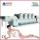RD479 Heidelberg Four Color Offset Printing Machine
