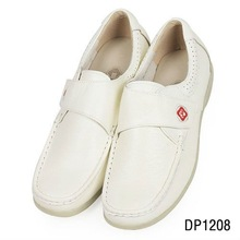 Big Size Nurse Shoes New collection 2012