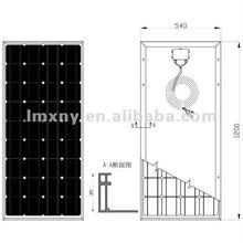 75wp Solar panel