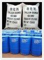 China 2012 mejor bromuro de calcio( cabr2) caliente en las ventas