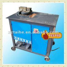 high quality lower price automatic GF16 steel rod bending machine