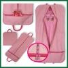 PEVA wedding dress garment bag suit cover