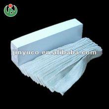CE certificate high temperature resistance insulation aluminium silicate ceramic fiber textile cloth