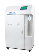 Laboratory water purifier for all kinds of lab experiments