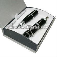 ULP23-wholesale! laser pen usb flash drive