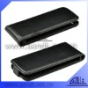 Newest Best flip protective for iPhone 5 leather flip case cover