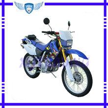 EEC 400CC Motorcycle 400XQ-R1