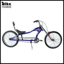26'' steel specialized hot style chopper bike