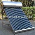 2013 iyi fiyat dışı- basınç güneş su ısıtıcı tedarikçi/üreticisi/tedarikçisi