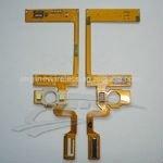 for lg original flex cable
