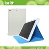 For ipad Mini tablet case