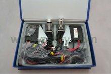 HID xenon AC ballast KIT Factory Directsale K4 hi/lo HID Kit