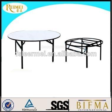 Compensato di alta qualità tb1002-7 tavolo