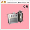 High Efficiency CDW-196T Impact Test Liquid Nitrogen Low Temperature Chamber testing equipment/testing machine price