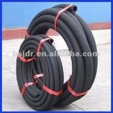 TEXTILE BRAID HYDRAULIC HOSE(fiber/fabric braided hose), high pressure hose of coal use