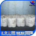 Boa qualidade de cálcio silício si55ca30 exportador da china, melhor oferta e entrega rápida