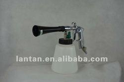 Z-020 Black Tornador gun for car cleaning