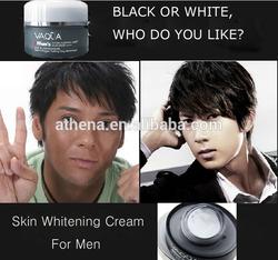 Skin Face Whitening Cream For Men