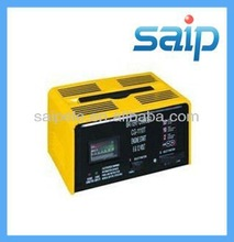 2012 New Battery Charge For Car GZL