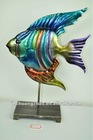 china home decoration craft items wholesale