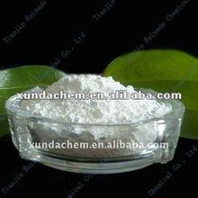 Factory directly Rutile/Anatase Titanium Dioxide P.W.6